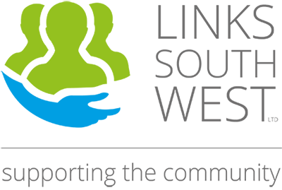 Links South West